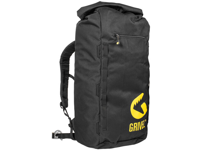 Grivel Gravity Backpack 35l black
